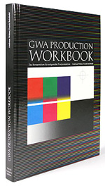 GWA_Workbook_Cover.jpg
